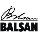 logo-balsan