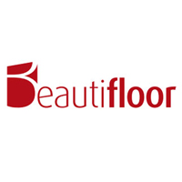 logo-beautifloor